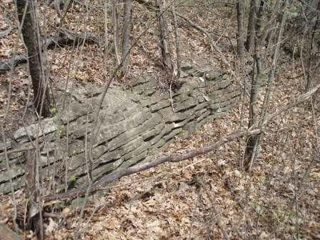 fbw-structure-8e-retaining-wall