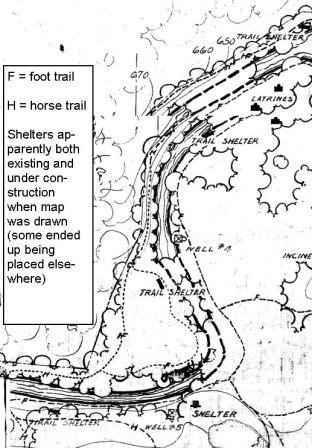 fullersburg-1937-map-ccc-trail