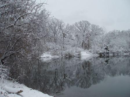 mays-lake-snow-2b
