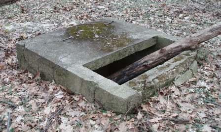 fbw-latrine-vault-1b