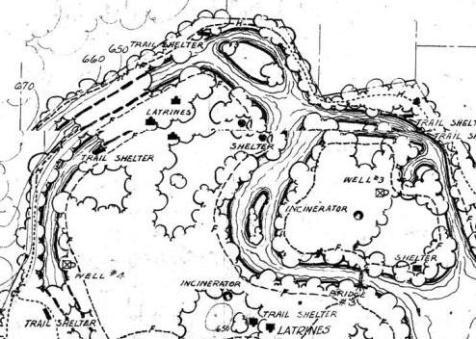 fullersburg-1937-map-ne-a