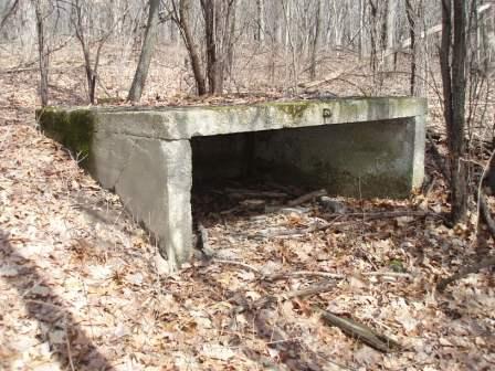 fbw-mystery-bunker