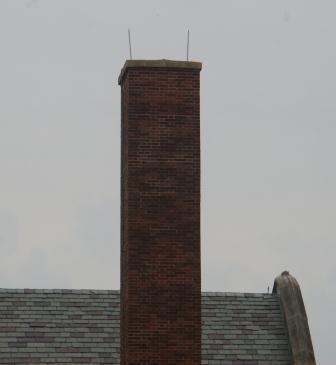 Chimney 4b
